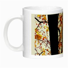Highland Park 8 Night Luminous Mugs