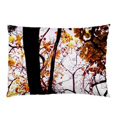 Highland Park 8 Pillow Case