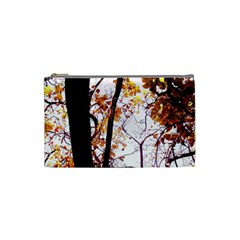Highland Park 8 Cosmetic Bag (small)