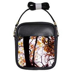 Highland Park 8 Girls Sling Bags