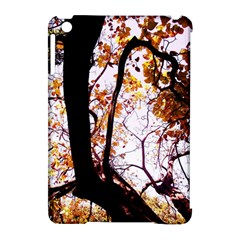 Highland Park 8 Apple Ipad Mini Hardshell Case (compatible With Smart Cover)