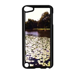 Highland Park 6 Apple Ipod Touch 5 Case (black)