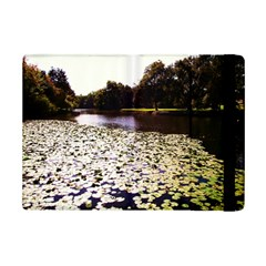 Highland Park 6 Ipad Mini 2 Flip Cases by bestdesignintheworld