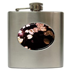 Highland Park 5 Hip Flask (6 Oz)
