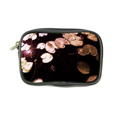 Highland Park 5 Coin Purse