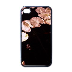 Highland Park 5 Apple Iphone 4 Case (black)