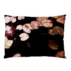 Highland Park 5 Pillow Case (two Sides)