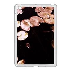 Highland Park 5 Apple Ipad Mini Case (white)