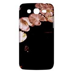 Highland Park 5 Samsung Galaxy Mega 5 8 I9152 Hardshell Case