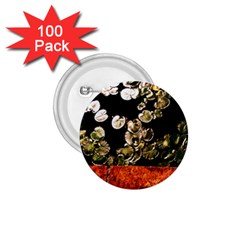 Highland Park 4 1 75  Buttons (100 Pack)