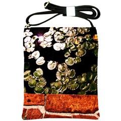 Highland Park 4 Shoulder Sling Bags