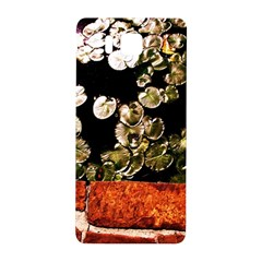Highland Park 4 Samsung Galaxy Alpha Hardshell Back Case