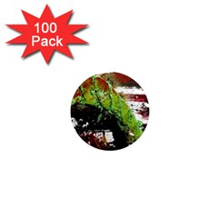 Collosium   Swards And Helmets 3 1  Mini Magnets (100 Pack)