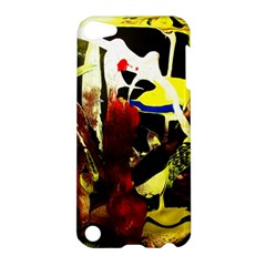 Drama 5 Apple Ipod Touch 5 Hardshell Case