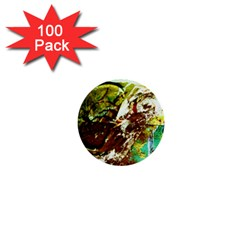 Doves Matchmaking 8 1  Mini Buttons (100 Pack)
