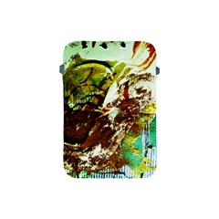 Doves Matchmaking 8 Apple Ipad Mini Protective Soft Cases
