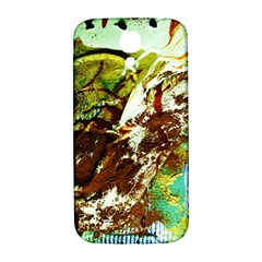 Doves Matchmaking 8 Samsung Galaxy S4 I9500/i9505  Hardshell Back Case