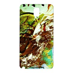 Doves Matchmaking 8 Samsung Galaxy Note 3 N9005 Hardshell Back Case