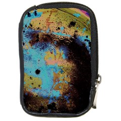 Blue Options 5 Compact Camera Cases