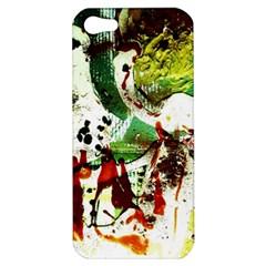Doves Matchmaking 12 Apple Iphone 5 Hardshell Case