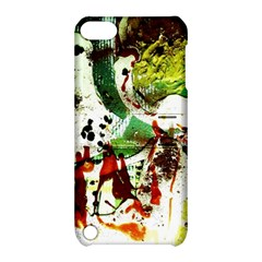 Doves Matchmaking 12 Apple Ipod Touch 5 Hardshell Case With Stand