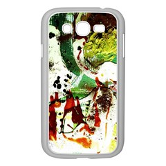 Doves Matchmaking 12 Samsung Galaxy Grand Duos I9082 Case (white) by bestdesignintheworld