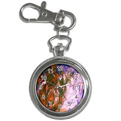 Close To Pinky,s House 12 Key Chain Watches by bestdesignintheworld
