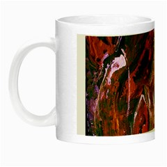 Close To Pinky,s House 12 Night Luminous Mugs