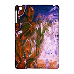 Close To Pinky,s House 12 Apple Ipad Mini Hardshell Case (compatible With Smart Cover)