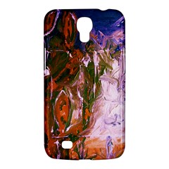 Close To Pinky,s House 12 Samsung Galaxy Mega 6 3  I9200 Hardshell Case