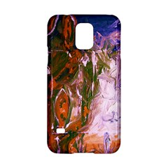 Close To Pinky,s House 12 Samsung Galaxy S5 Hardshell Case