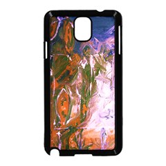 Close To Pinky,s House 12 Samsung Galaxy Note 3 Neo Hardshell Case (black)