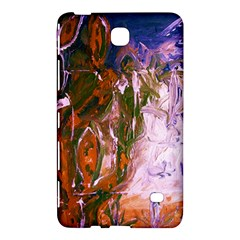 Close To Pinky,s House 12 Samsung Galaxy Tab 4 (7 ) Hardshell Case