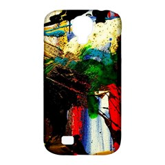 Catalina Island Not So Far 6 Samsung Galaxy S4 Classic Hardshell Case (pc+silicone) by bestdesignintheworld