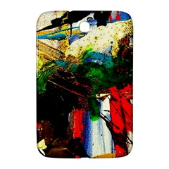 Catalina Island Not So Far 6 Samsung Galaxy Note 8 0 N5100 Hardshell Case
