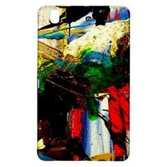 Catalina Island Not So Far 6 Samsung Galaxy Tab Pro 8.4 Hardshell Case