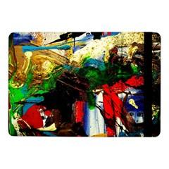 Catalina Island Not So Far 6 Samsung Galaxy Tab Pro 10.1  Flip Case