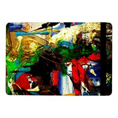 Catalina Island Not So Far 6 Samsung Galaxy Tab Pro 10 1  Flip Case