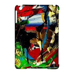 Catalina Island Not So Far 7 Apple Ipad Mini Hardshell Case (compatible With Smart Cover) by bestdesignintheworld