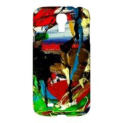 Catalina Island Not So Far 7 Samsung Galaxy S4 I9500/i9505 Hardshell Case
