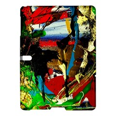 Catalina Island Not So Far 7 Samsung Galaxy Tab S (10 5 ) Hardshell Case
