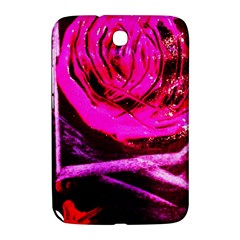 Calligraphy 2 Samsung Galaxy Note 8 0 N5100 Hardshell Case