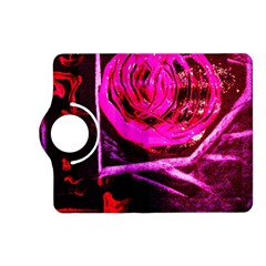 Calligraphy 2 Kindle Fire Hd (2013) Flip 360 Case