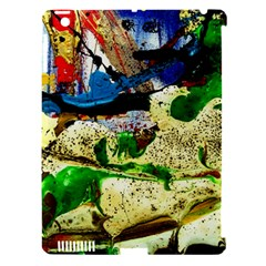 Catalina Island Not So Far 4 Apple Ipad 3/4 Hardshell Case (compatible With Smart Cover) by bestdesignintheworld