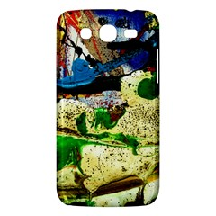 Catalina Island Not So Far 4 Samsung Galaxy Mega 5 8 I9152 Hardshell Case