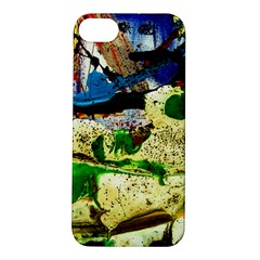 Catalina Island Not So Far 4 Apple Iphone 5s/ Se Hardshell Case