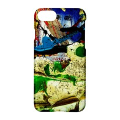 Catalina Island Not So Far 4 Apple Iphone 7 Hardshell Case