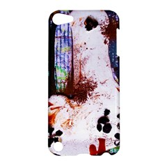 Doves Match 1 Apple Ipod Touch 5 Hardshell Case