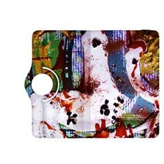 Doves Match 1 Kindle Fire Hdx 8 9  Flip 360 Case