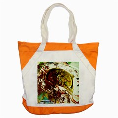 Doves Matchmaking 3 Accent Tote Bag